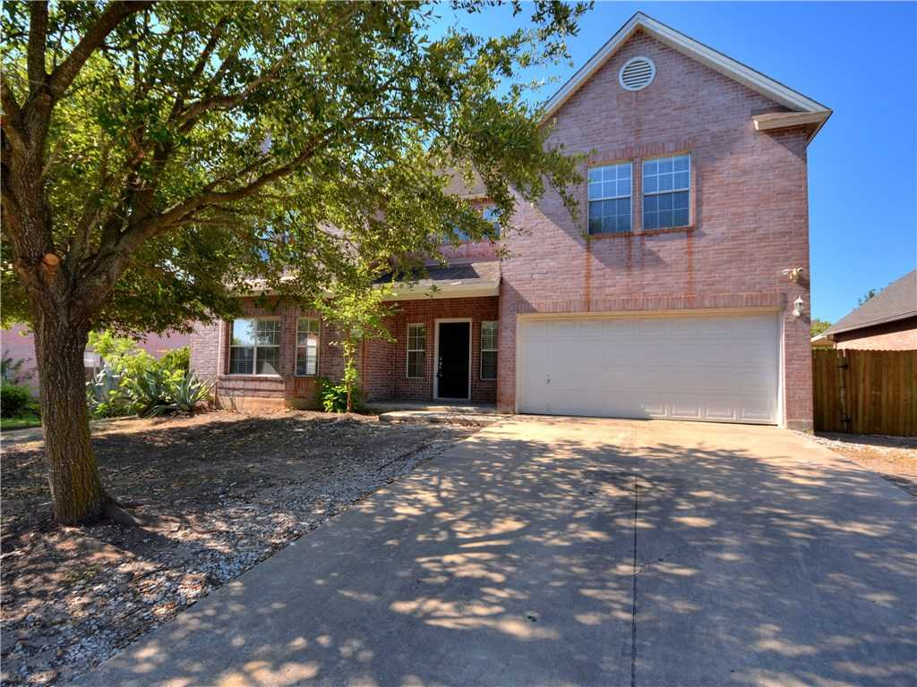 $335,000 - 5Br/4Ba -  for Sale in Springbrook Enclave, Pflugerville