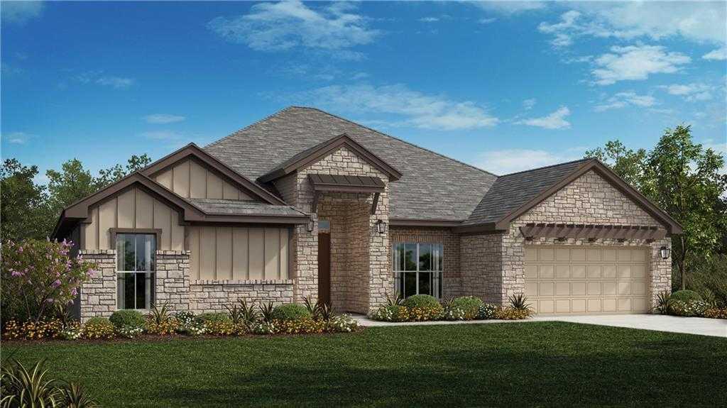 $559,990 - 4Br/4Ba -  for Sale in Belterra, Austin