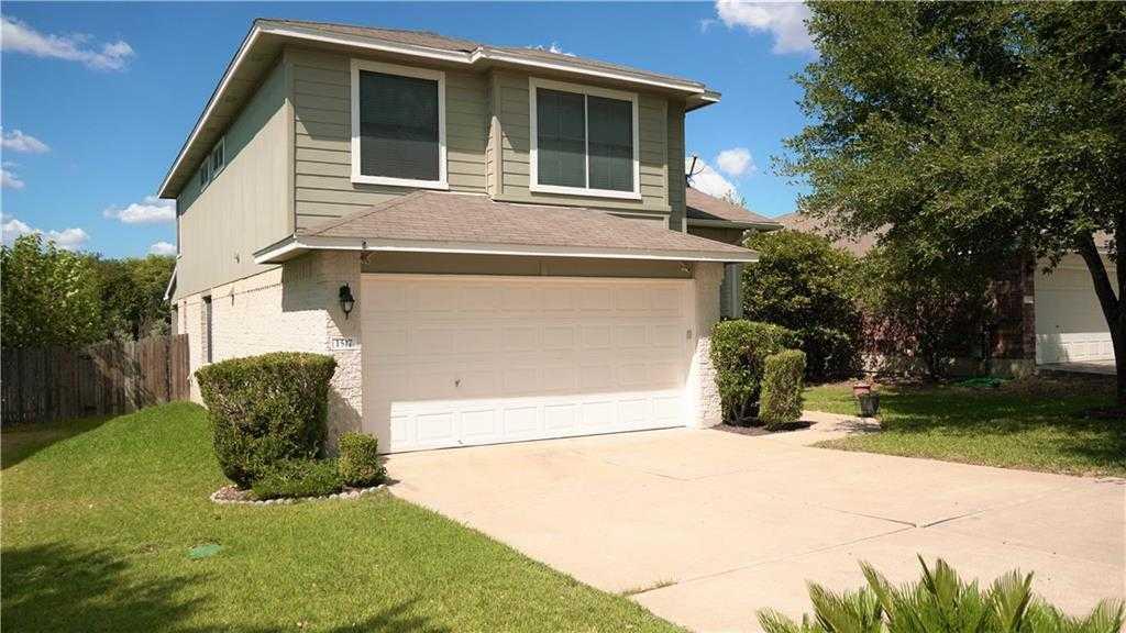 $245,900 - 3Br/3Ba -  for Sale in Block House Creek Ph D Sec 02, Leander