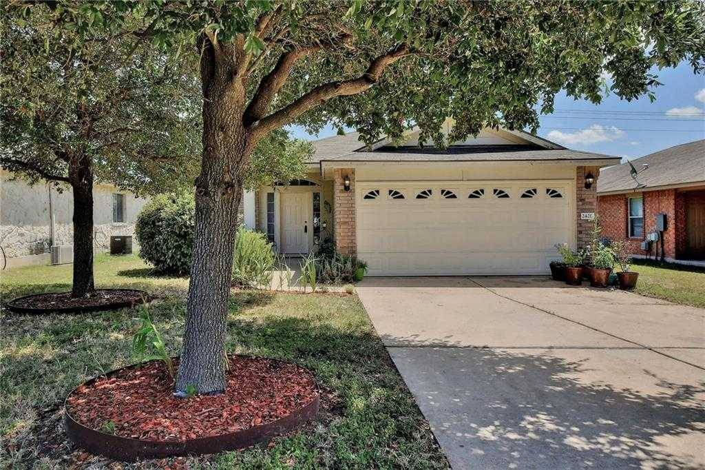 $238,000 - 3Br/2Ba -  for Sale in Block House Creek Ph D Sec 04, Leander