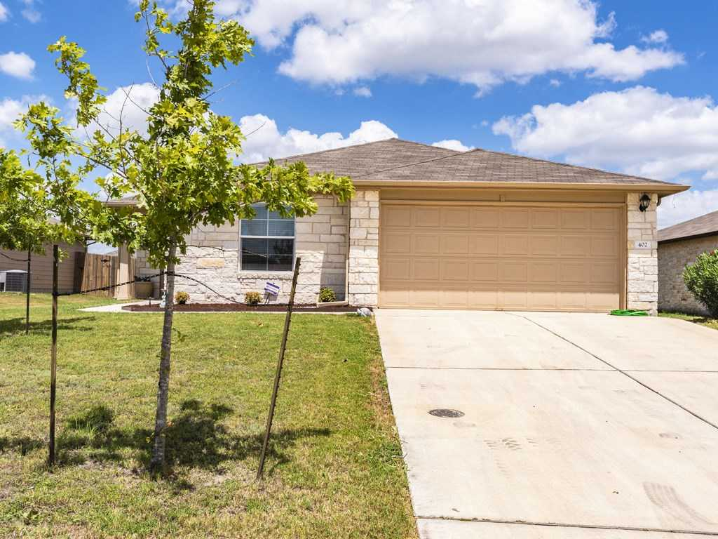 $210,000 - 4Br/2Ba -  for Sale in Post Oak Ph 5a, Kyle