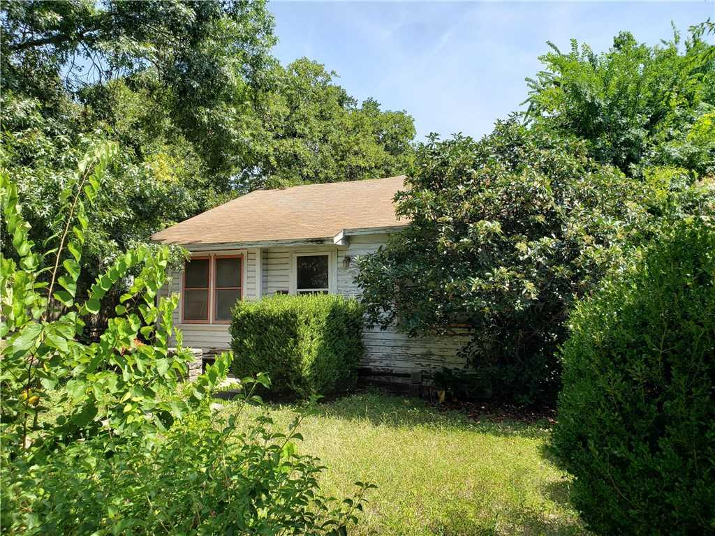 $380,000 - 3Br/2Ba -  for Sale in Avalon C, Austin