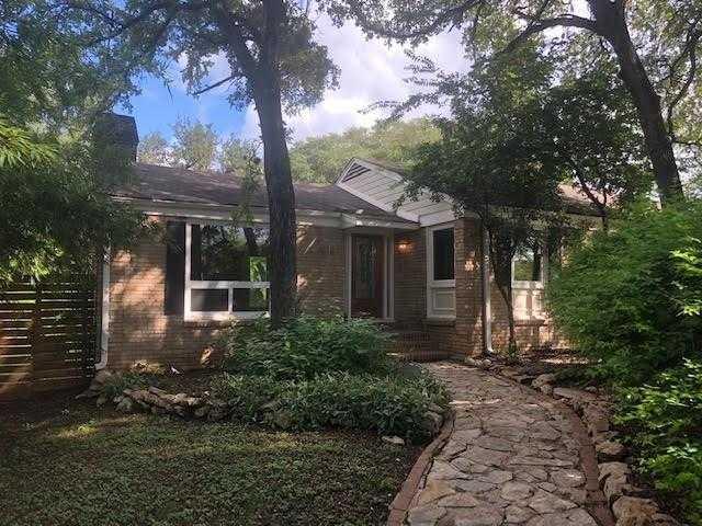 $625,000 - 4Br/3Ba -  for Sale in Highland Park West, Austin