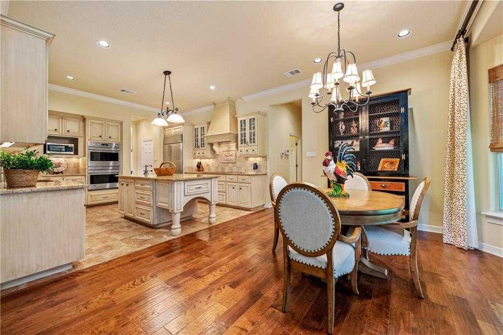 $665,000 - 4Br/4Ba -  for Sale in Berry Creek Sec 01, Georgetown