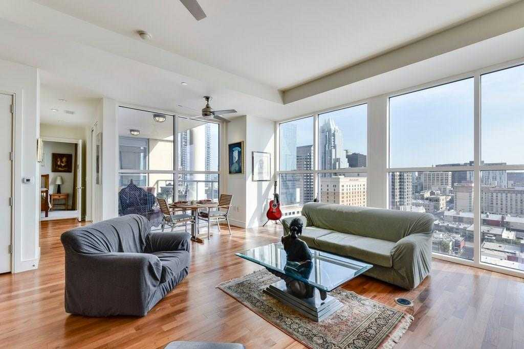 $715,000 - 1Br/1Ba -  for Sale in Town Lake Residences Condo, Austin