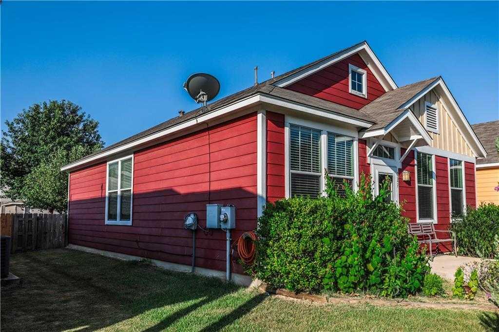 Homes for Sale in San Marcos - Strüb Residential
