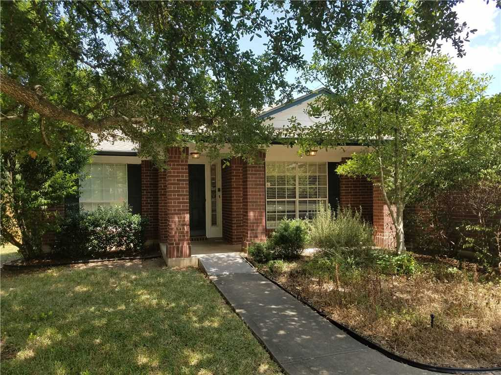 $350,000 - 3Br/2Ba -  for Sale in Sendera South Sec 04, Austin