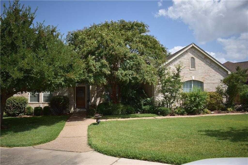 $459,000 - 4Br/3Ba -  for Sale in Onion Creek Add, Austin