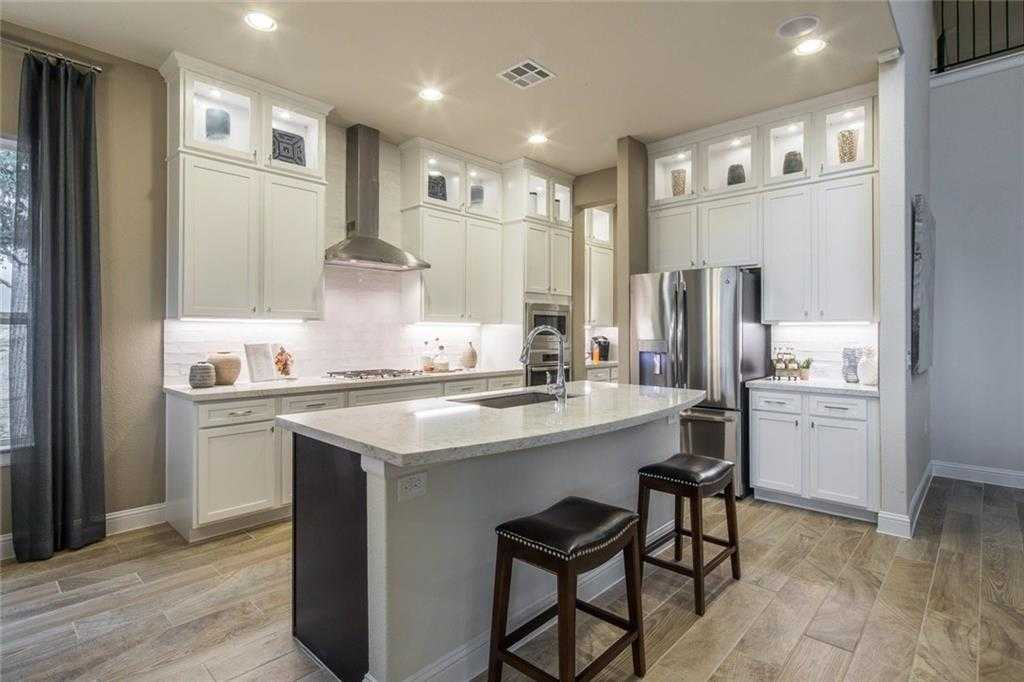 $487,634 - 3Br/3Ba -  for Sale in The Enclave At Covered Bridge, Austin