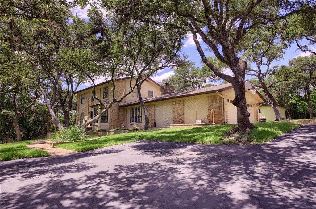 $645,000 - 4Br/4Ba -  for Sale in Anderson Mill Estates Sec 02, Austin