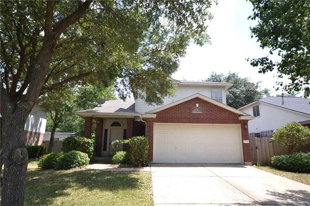 $249,900 - 4Br/3Ba -  for Sale in Block House Creek Ph D Sec 01, Leander