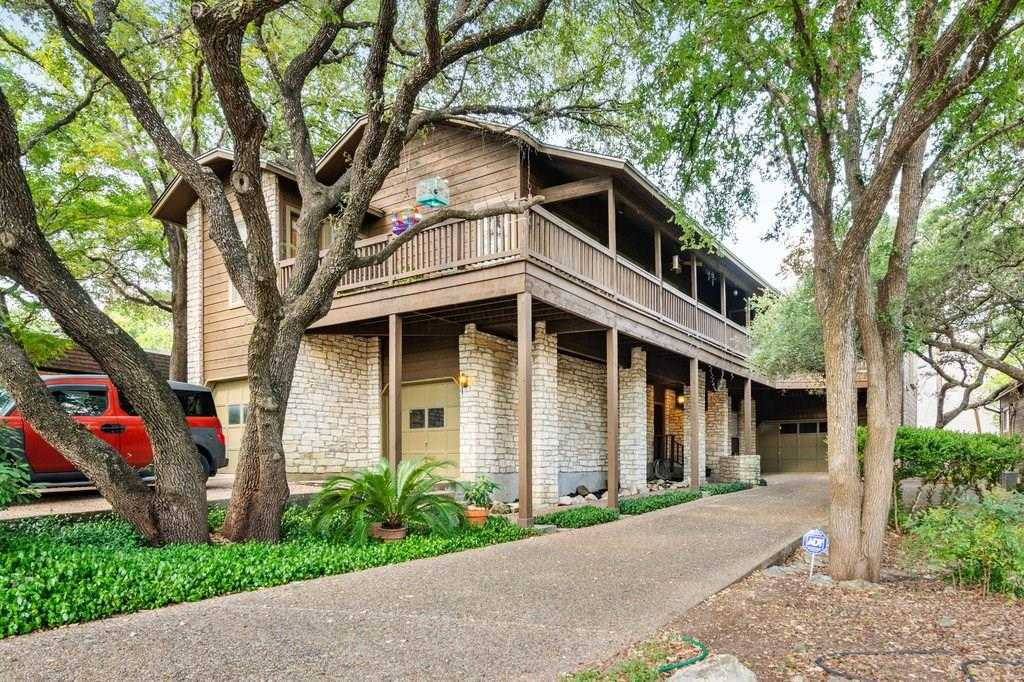 $639,000 - 3Br/3Ba -  for Sale in Zilker Hill Condo Amd, Austin