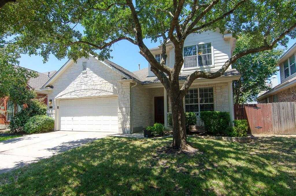 $377,500 - 4Br/3Ba -  for Sale in Scofield Farms Ph 10 Sec 03, Austin