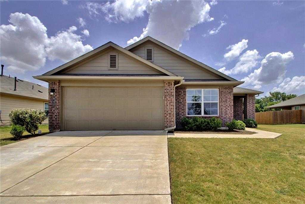 $249,990 - 4Br/2Ba -  for Sale in Glenwood, Hutto
