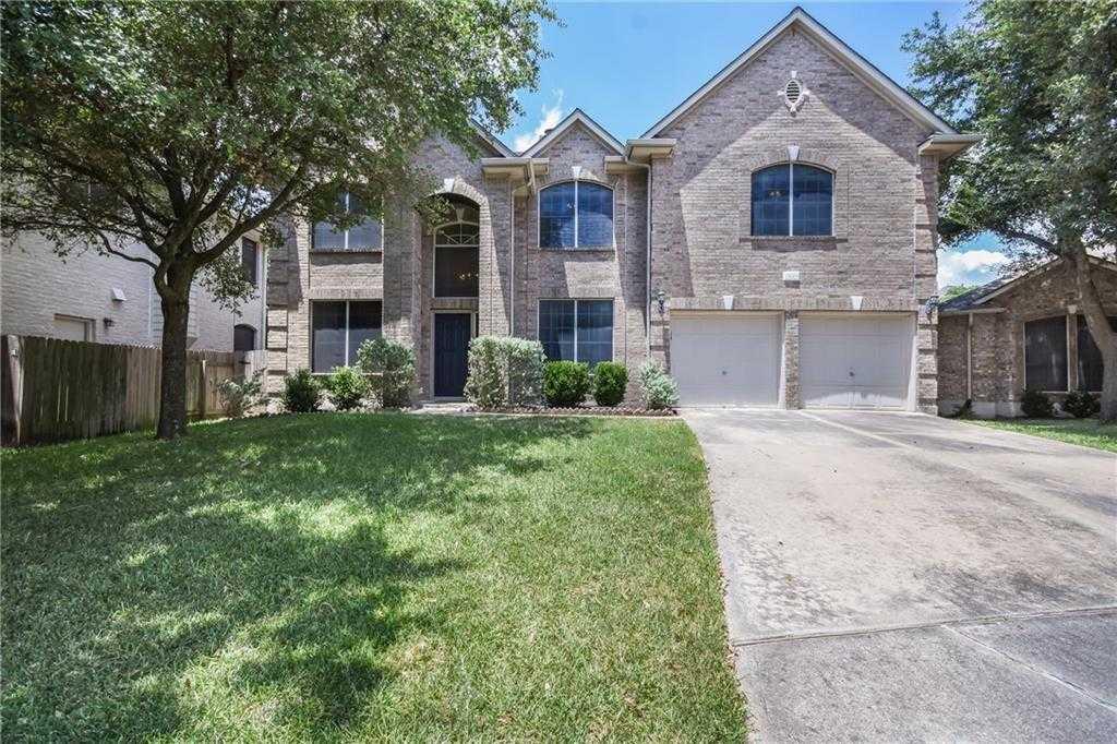 $429,900 - 5Br/4Ba -  for Sale in Scofield Farms Ph 07 Sec 01, Austin