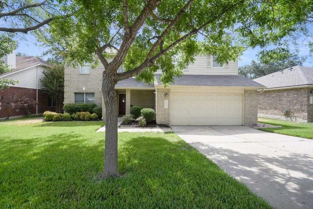 $410,000 - 4Br/3Ba -  for Sale in Woods Legend Oaks Sec 01, Austin