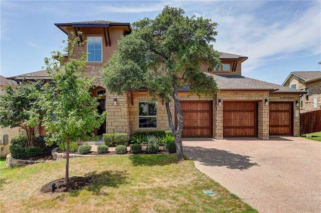 $650,000 - 4Br/4Ba -  for Sale in Ranch At Brushy Creek, Cedar Park