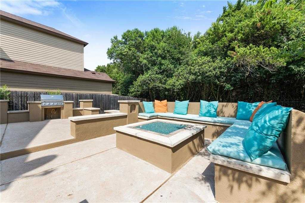 $479,900 - 2Br/3Ba -  for Sale in Crossing At Bouldin Creek The, Austin