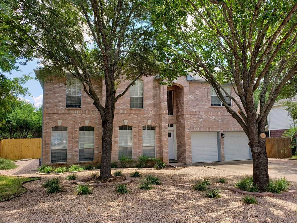 $359,900 - 4Br/3Ba -  for Sale in Buttercup Creek Ph 4 Sec 1-2, Cedar Park