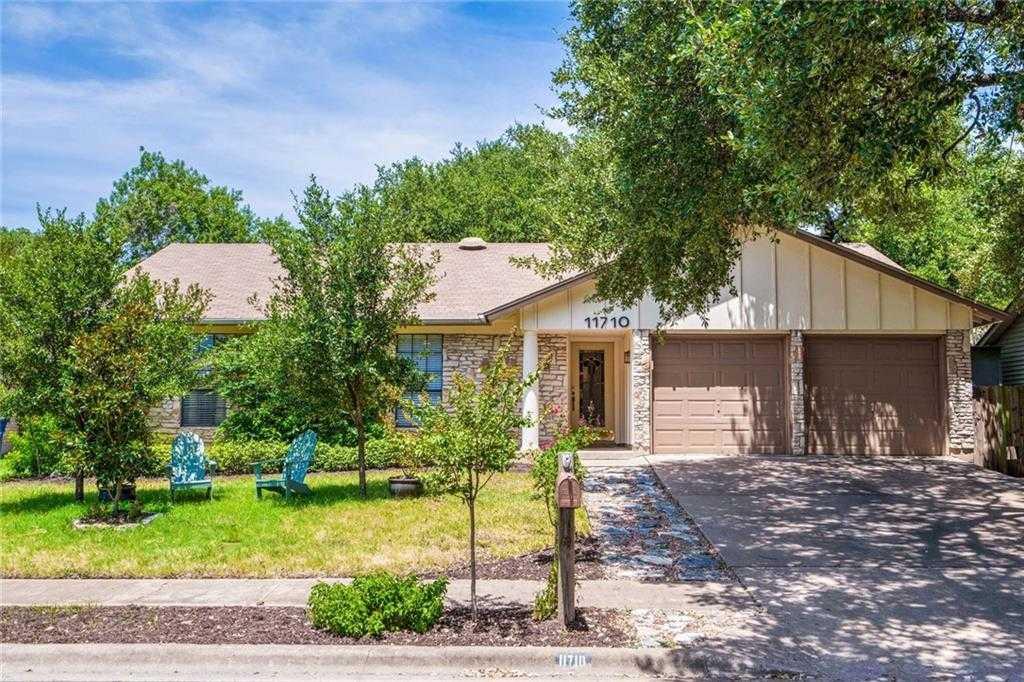 $419,900 - 3Br/2Ba -  for Sale in Mesa Park Ph 02 Sec 01, Austin