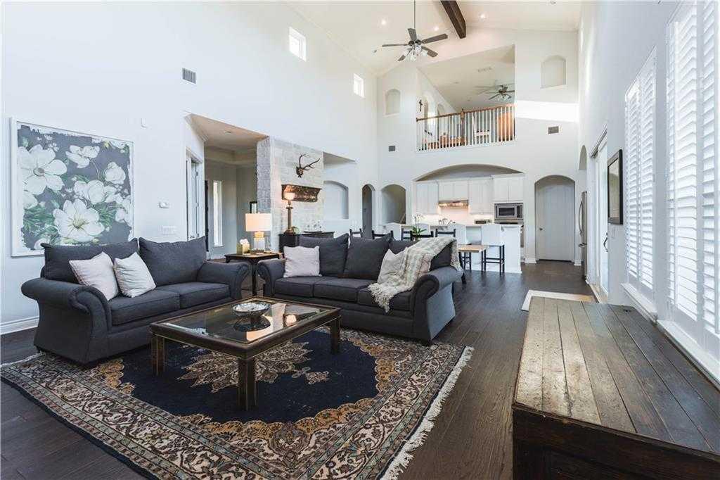 $575,000 - 4Br/3Ba -  for Sale in Covered Bridge Sec 03, Austin