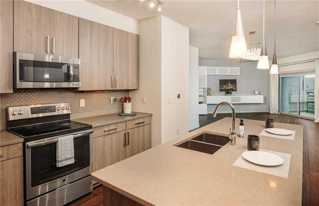 Homes for Sale in Barton Hills – Denver Dunlap | Austin