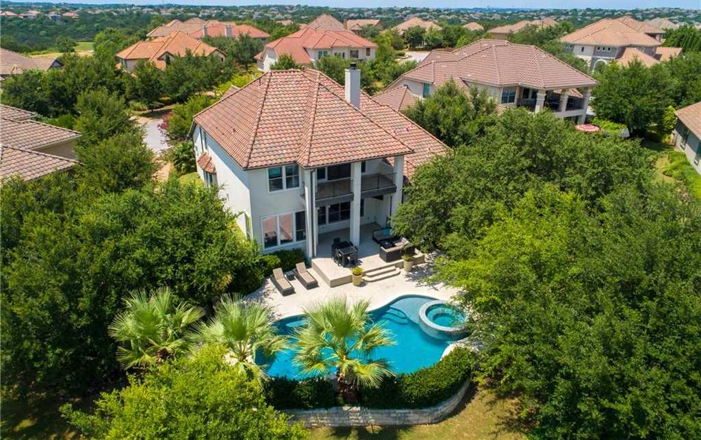 $924,000 - 5Br/4Ba -  for Sale in Steiner Ranch, Austin