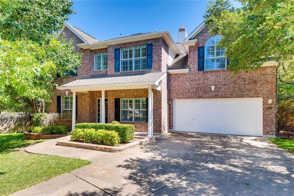 $509,000 - 4Br/3Ba -  for Sale in Circle C Ranch, Hielscher Sec 04, Austin
