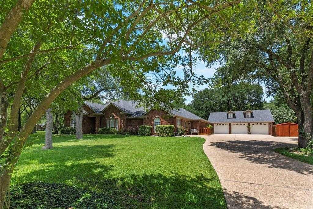 $483,000 - 4Br/3Ba -  for Sale in River Place Estates Ph I, Belton