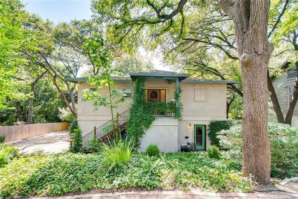 $495,000 - 3Br/2Ba -  for Sale in Gracywoods Sec 02, Austin