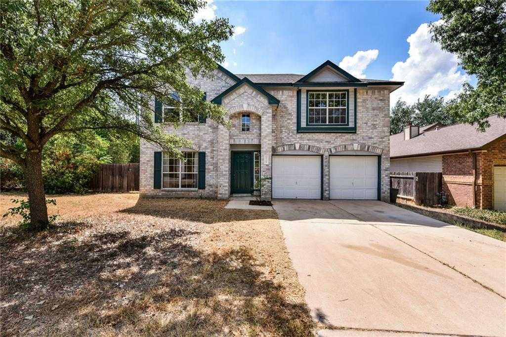 $325,000 - 3Br/3Ba -  for Sale in Anderson Mill Village South, Austin