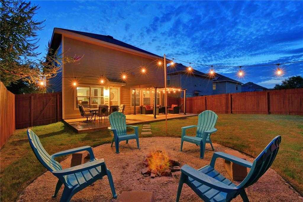 $260,000 - 4Br/3Ba -  for Sale in Summerlyn, Leander