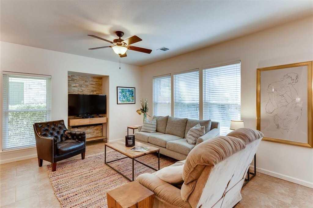 $273,500 - 2Br/3Ba -  for Sale in Laurels At Legend Oaks Ph 2 A, Austin