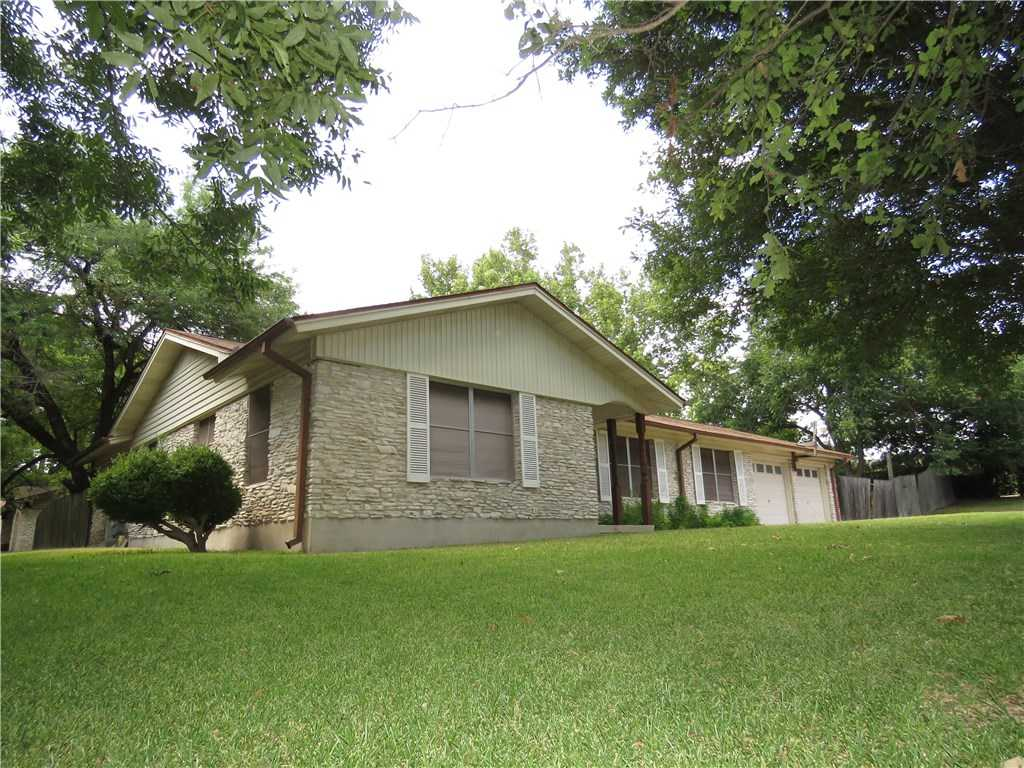 $255,000 - 3Br/2Ba -  for Sale in North Acres Sec 01, Austin
