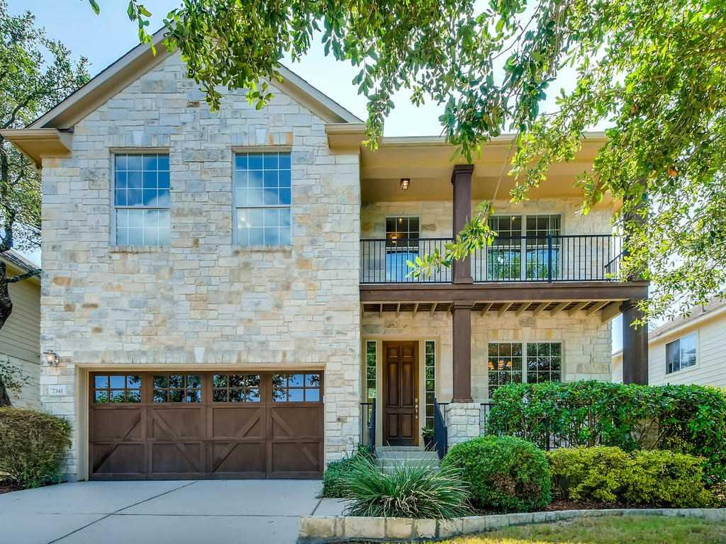 $465,000 - 4Br/3Ba -  for Sale in Covered Bridge Sec 04, Austin