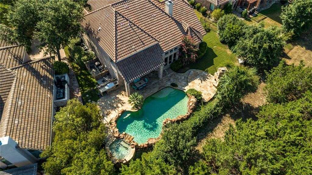 $850,000 - 4Br/4Ba -  for Sale in Steiner Ranch Ph 01 Sec 10b, Austin