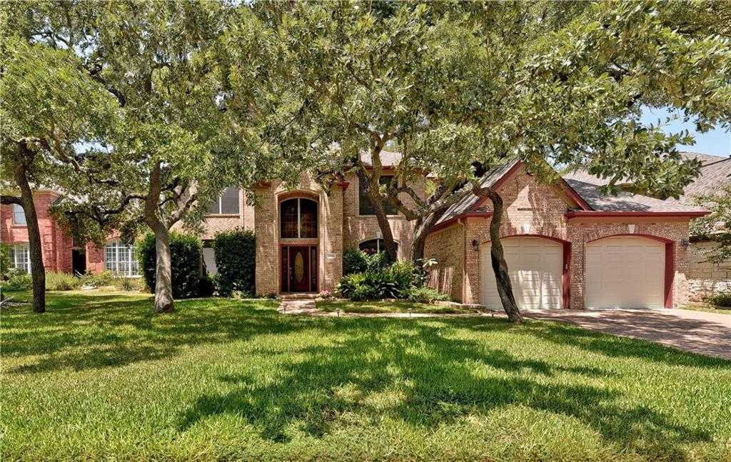 $644,900 - 4Br/4Ba -  for Sale in Circle C Ranch Ph C Sec 05-b, Austin