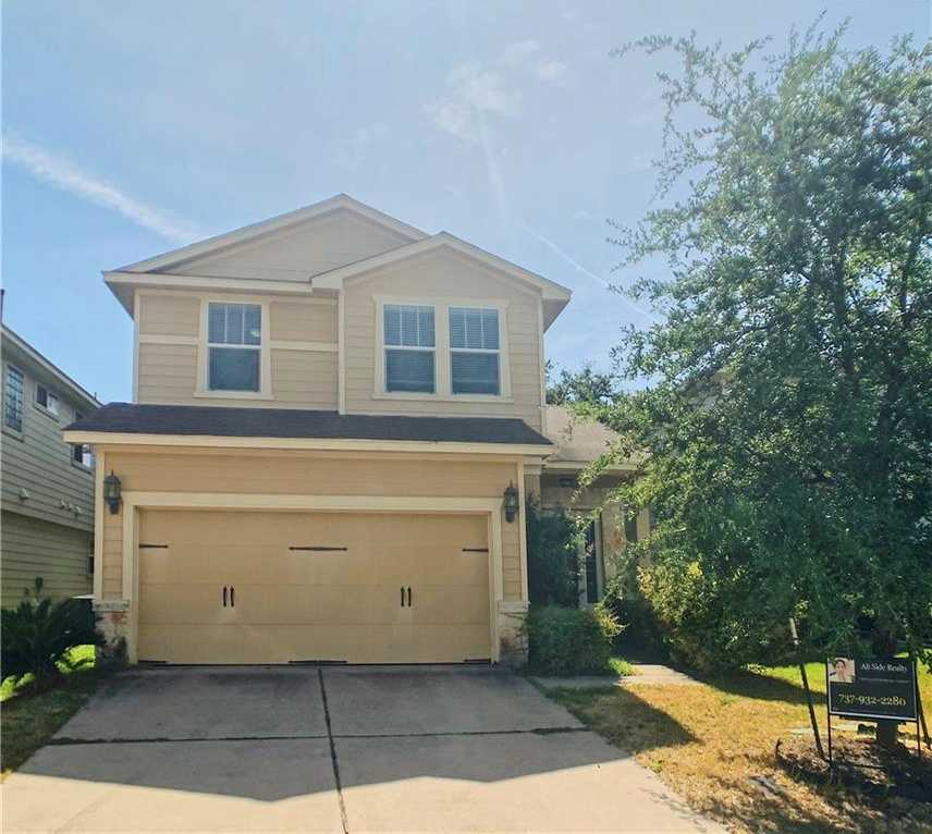 $329,000 - 4Br/3Ba -  for Sale in Parmer Village Condo, Austin