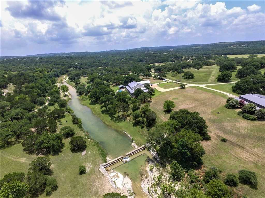 $30,000,000 - 6Br/7Ba -  for Sale in None, Dripping Springs