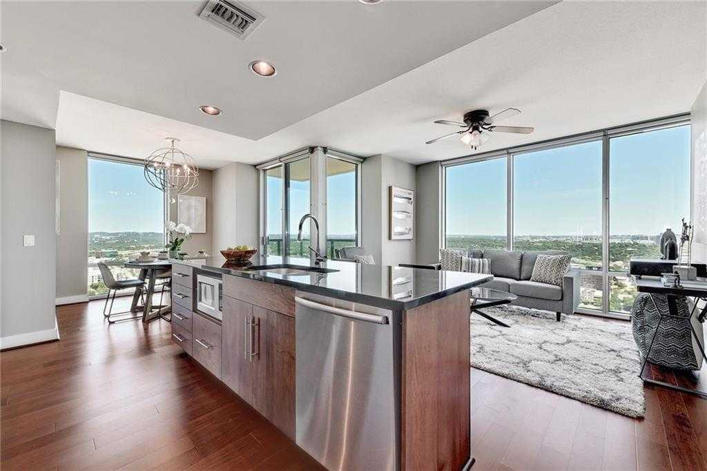 $680,000 - 2Br/2Ba -  for Sale in Spring Condo Amd, Austin