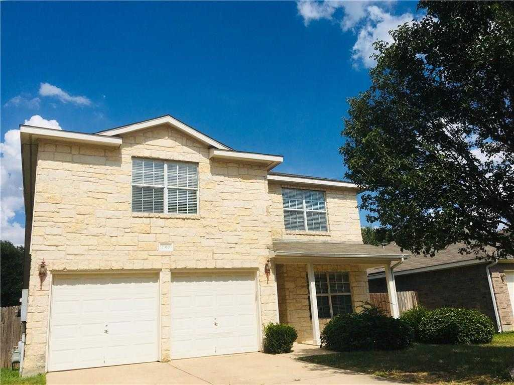 $249,900 - 4Br/3Ba -  for Sale in Heritage Park Sec 02, Cedar Park