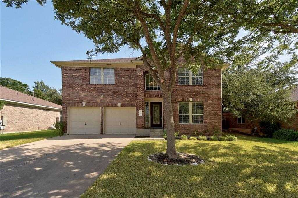 $355,000 - 4Br/3Ba -  for Sale in Buttercup Creek Ph 04 Sec 01-2 Amd, Cedar Park