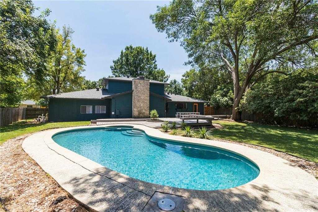 $429,000 - 3Br/3Ba -  for Sale in Lake Creek At Anderson Mill, Austin