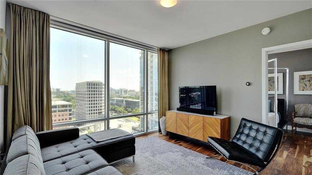 $625,000 - 2Br/2Ba -  for Sale in Spring Condo Amd, Austin