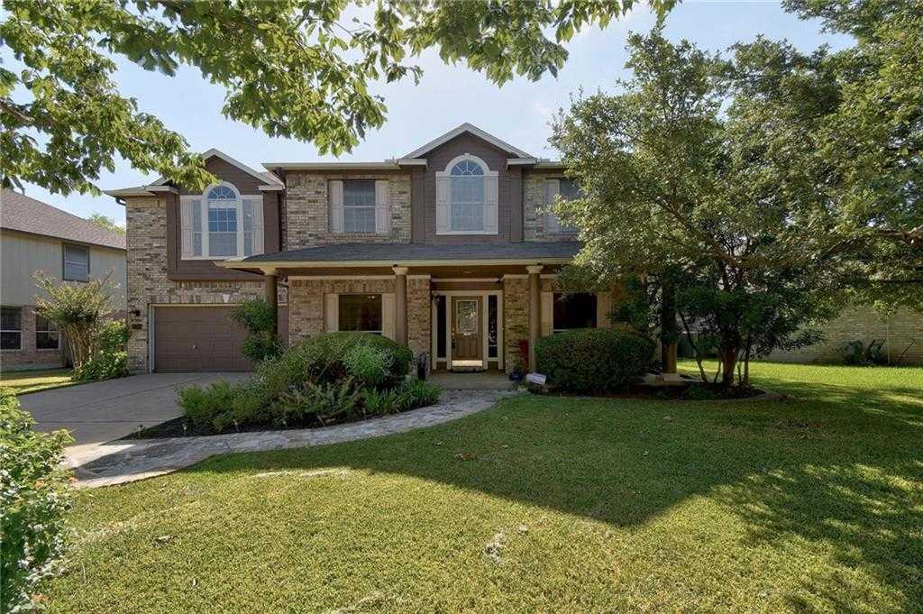 $424,900 - 4Br/3Ba -  for Sale in Milwood Sec 38b, Austin