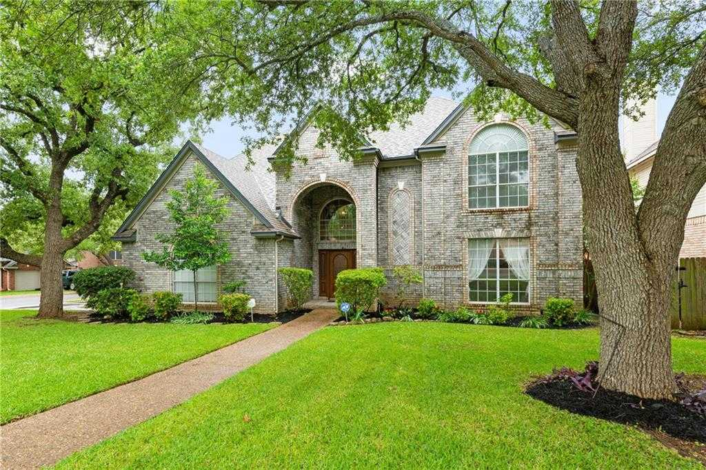 $499,000 - 5Br/4Ba -  for Sale in Circle C Ranch Ph B Sec 03, Austin