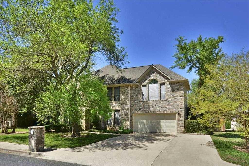 $430,000 - 5Br/3Ba -  for Sale in Onion Creek Sec 06-a, Austin
