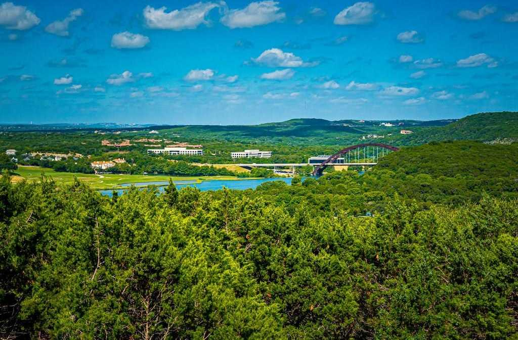 $1,175,000 - 4Br/3Ba -  for Sale in Cat Mountain Villas Sec 03b, Austin