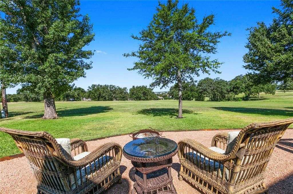 $699,999 - 4Br/3Ba -  for Sale in Spicewood At Balcones Villages, Austin