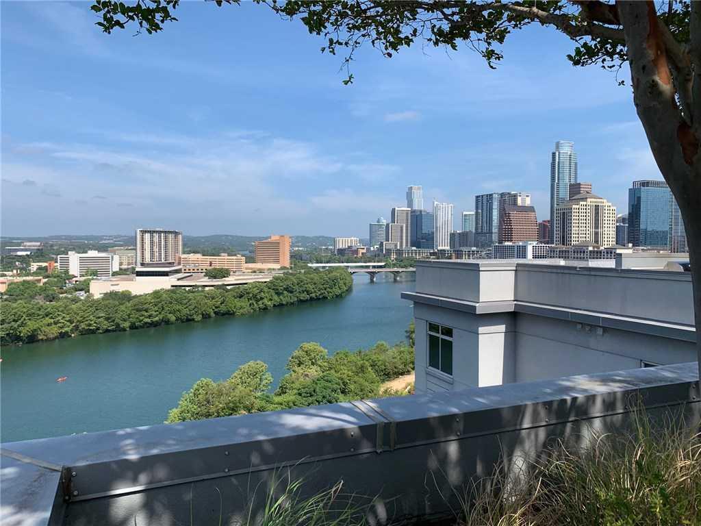 $425,000 - 1Br/1Ba -  for Sale in Milago Condo Amd, Austin